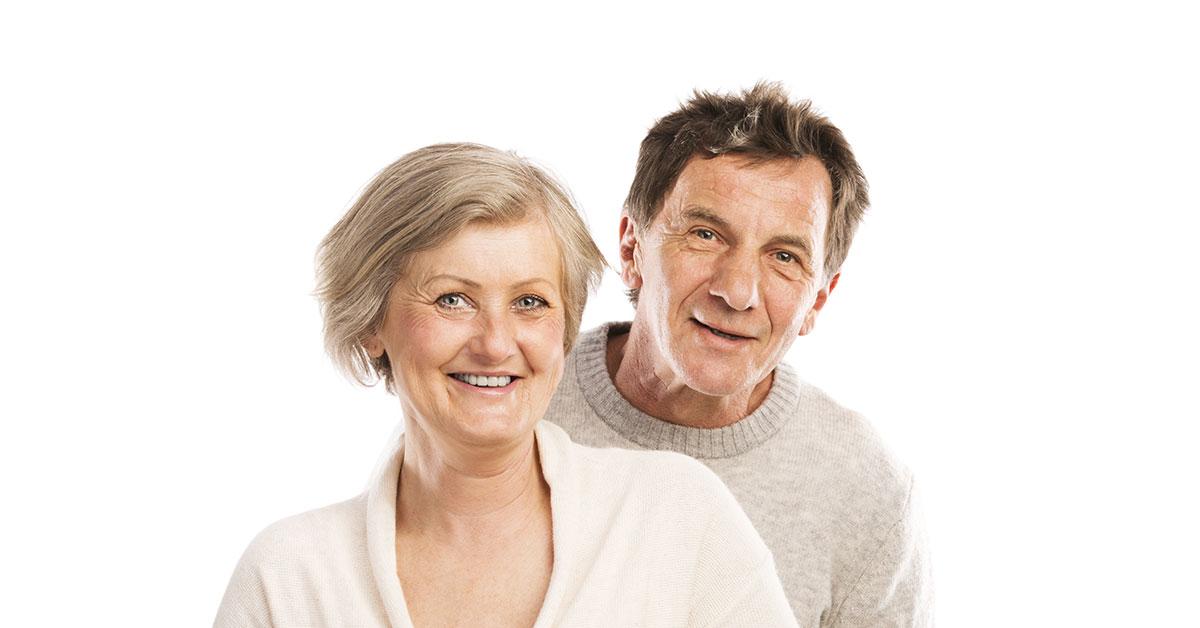Bone Grafting to Repair Dental Bone Loss