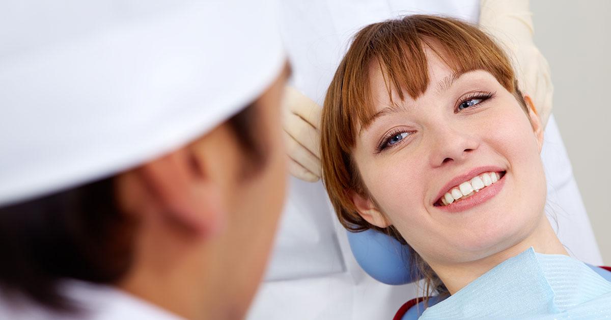Periodontics Procedure